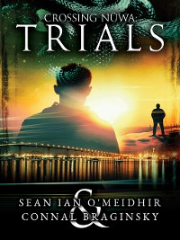 Cover Trials