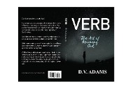 Cover Verb