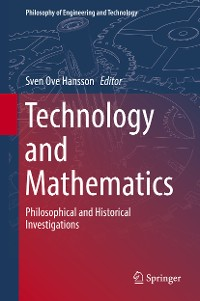 Cover Technology and Mathematics