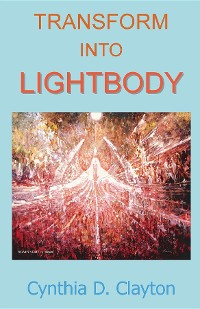 Cover Transform Into Lightbody