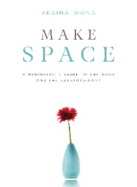 Cover Make Space