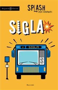 Cover Sigla
