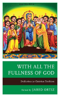 Cover With All the Fullness of God