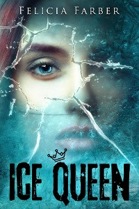 Cover Ice Queen