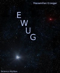 Cover EWUG