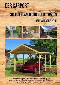 Cover Der Carport