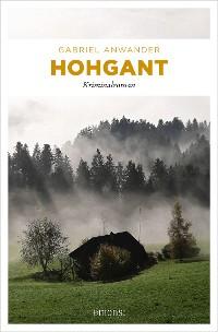 Cover Hohgant