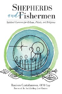 Cover Shepherds and Fishermen