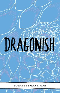 Cover Dragonish