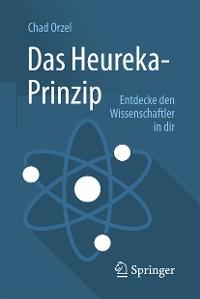 Cover Das Heureka-Prinzip