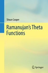 Cover Ramanujan's Theta Functions
