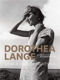 Cover Dorothea Lange