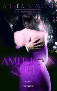 Cover American Queen