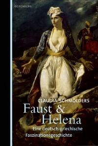 Cover Faust & Helena
