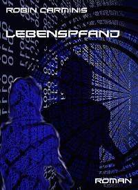 Cover Lebenspfand