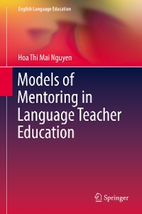 Cover Models of Mentoring in Language Teacher Education
