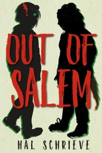 Cover Out of Salem