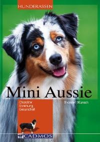 Cover Mini Aussie
