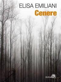 Cover Cenere