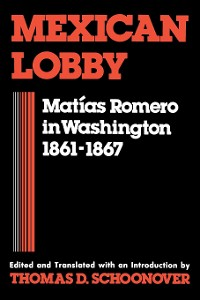Cover Mexican Lobby