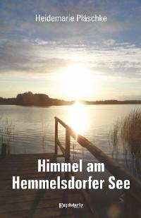 Cover Himmel am Hemmelsdorfer See