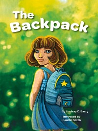 Cover The Backpack