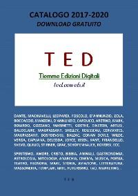 Cover Catalogo 2017-2020