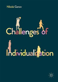 Cover Challenges of Individualization