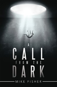 Cover A Call from the Dark