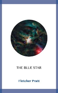 Cover The Blue Star
