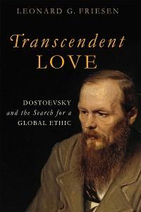 Cover Transcendent Love