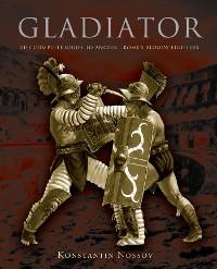 Cover Gladiator