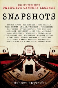 Cover Snapshots