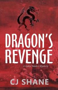 Cover Dragon's Revenge