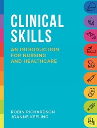 Cover Clinical Skills