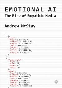 Cover Emotional AI