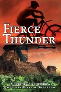 Cover Fierce Thunder