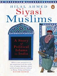 Cover Siyasi Muslims