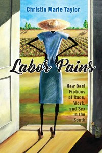 Cover Labor Pains