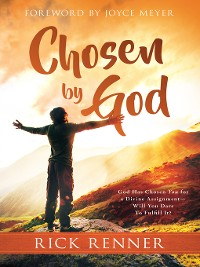 Cover Chosen by God