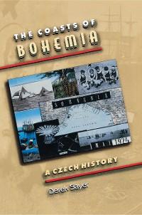 Cover The Coasts of Bohemia