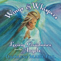 Cover Wings & Whispers