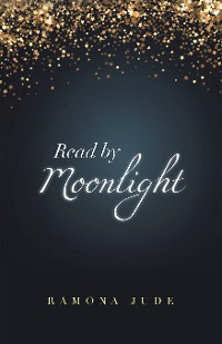 Cover Read by Moonlight
