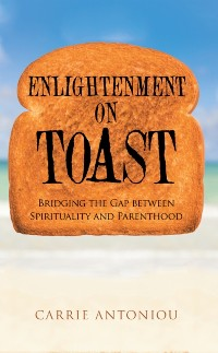 Cover Enlightenment on Toast