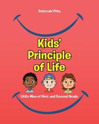 Cover Kids' Principle of Life