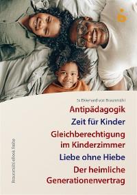 Cover 5x Ekkehard von Braunmühl