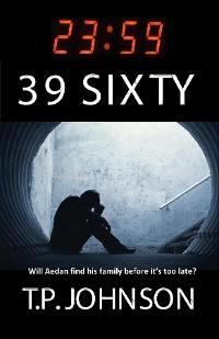 Cover 39 Sixty
