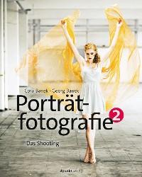 Cover Porträtfotografie 2