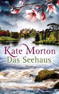 Cover Das Seehaus