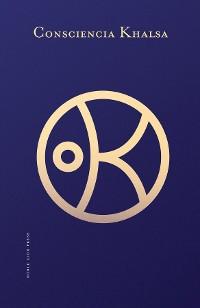 Cover Consciencia Khalsa